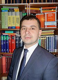 Piotr Lewczyk